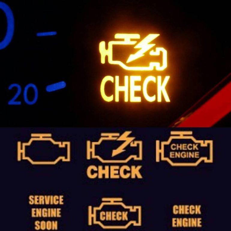 JB Auto Repair Inc